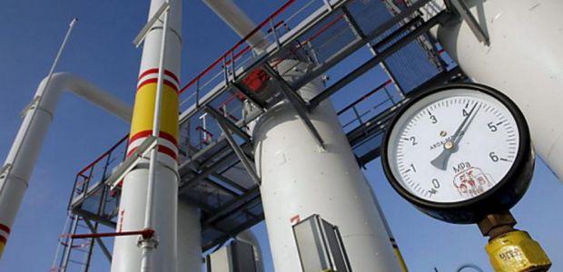 Ανεβάζει ταχύτητες η ΔΕΗ για την είσοδο της στην αγορά του φυσικού αερίου. cee8909c63f